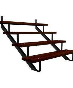 2454-Stair-Riser-With-4-StairsAU.jpg