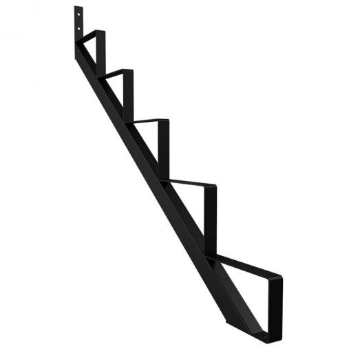 2455-Stair-Riser-5-Stairs