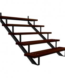 2455-Stair-Riser-With-5-StairsAU.jpg