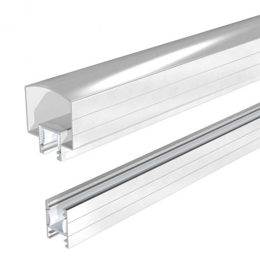 70100-hand-and-base-rail-white