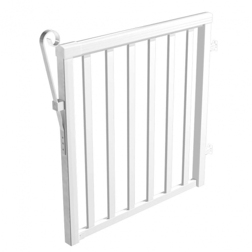 70165-gate-white-wide-balusters