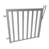 70169-gate-silver-wide-balusters