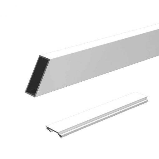 70360-wide-stair-baluster-and-spacer-kit-white