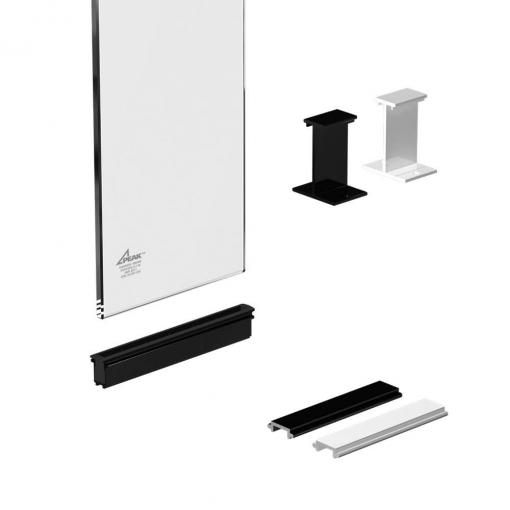 70718-clear-glass-panel-kit