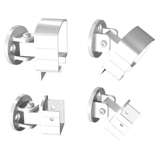 70900-universal-brackets-white