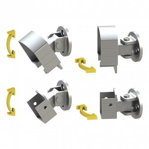 70904-universal-brackets-silver