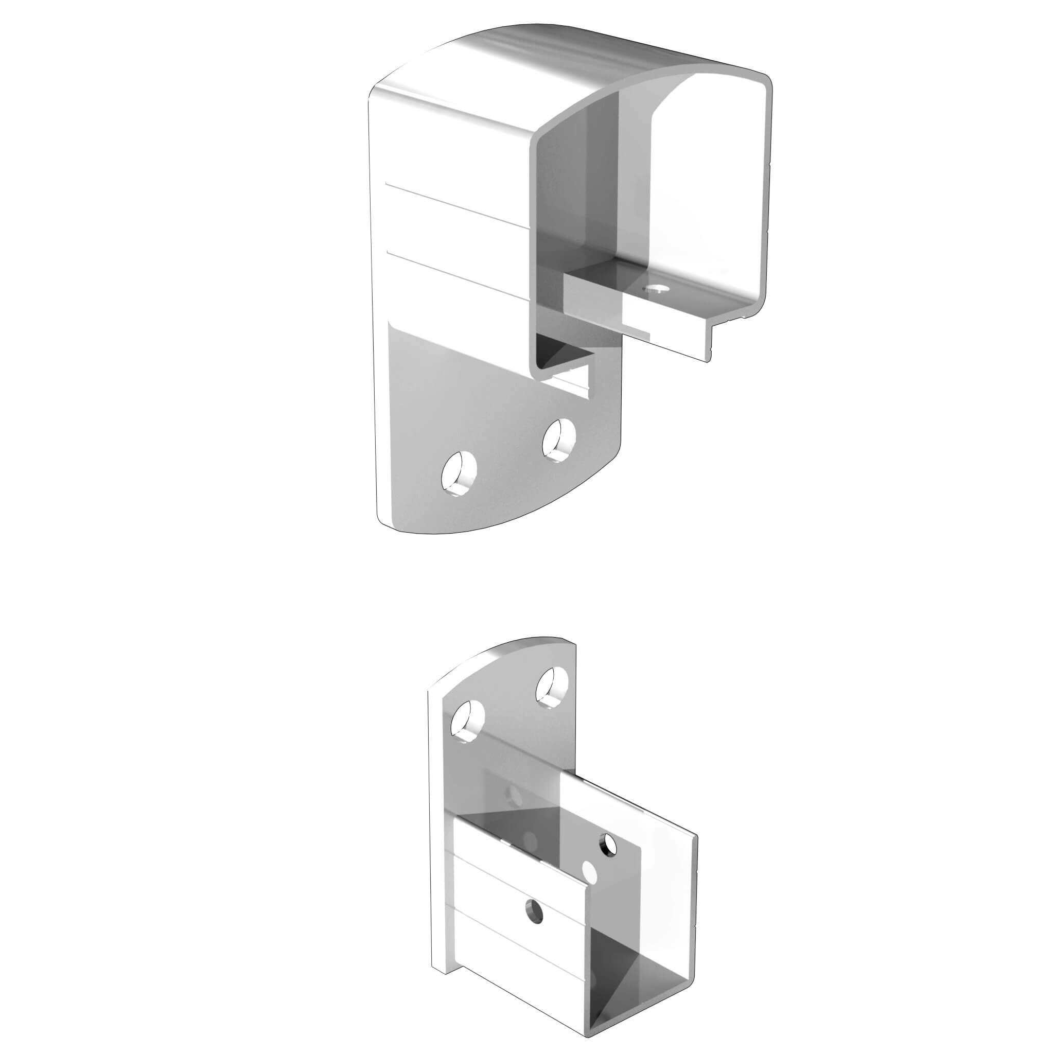 70920-wall-bracket-white