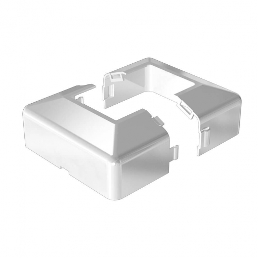70980-post-base-cover-white
