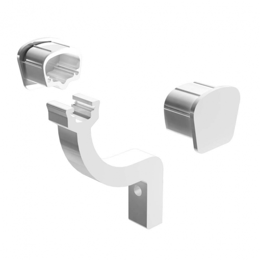 70990-modular handrail-brackets and-end-caps