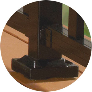 High-durability_Features-&-Benefits_300x300_Circle_Peak-Balustrade-System-Page
