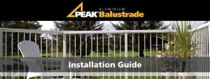 PB_Installation-Guide-Banner