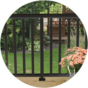 PRO-Quality_Features-&-Benefits_300x300_Circle_Peak-Balustrade-System-Page
