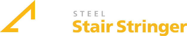 Peak Stair Stringers - Logo